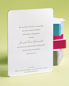 Your Wedding Invitations Will Delight Guests And Become Cherished Keepsakes Of Ceremony Festivities